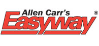 Save up to £50 on Allen Carr's Easyway Logo