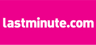 5% off Lastminute.com Digital Gift Cards Logo