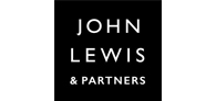 6% off John Lewis Digital Gift Cards Logo