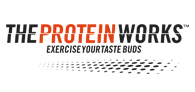 37% off at The Protein Works Logo